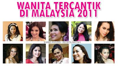 http://2.bp.blogspot.com/-cbuGf0spST4/T8oQ1jo83DI/AAAAAAAADXc/GmVOlXR8VcU/s1600/gambar-wanita-tercantik-di-malaysia-2011-rilekslah.png