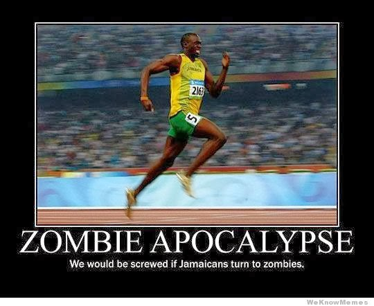 Funny Zombie Memes : Funny zombie meme collection for fum and interesting articles feafum