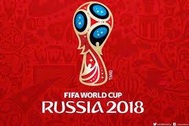 Piala Dunia Zon Asia 16 Jun 2015