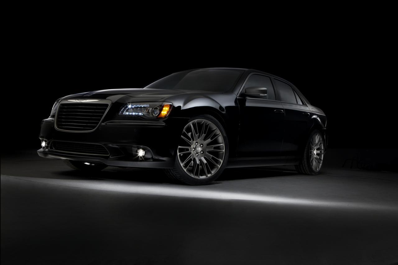 Chrysler+300C+John+Varvatos+1.jpg