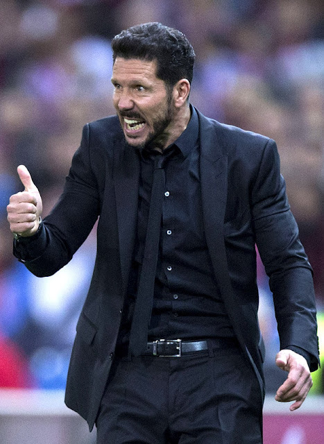 WANTED: Roman Abramovich wants Diego Simeone to take over long-term