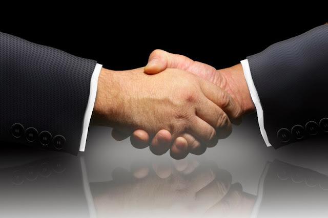 Suplementariedad complementariedad normas derecho laboral