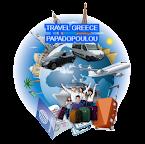 TOURS METEORA GREECE