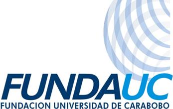 DIPLOMADO DE INTRUMENTACION QUIRURGICA