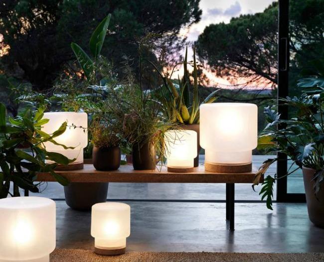 Ilse Crawford Ikea Deutschland ~ Die SINNERLIG Kollektion besteht aus natürlichen Materialien, die
