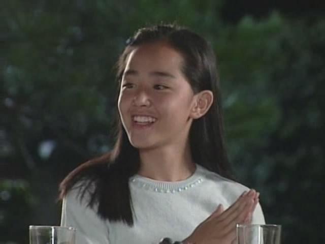 640 x 480 · 30 kB · jpeg, Eun Suh seorang gadis yang periang ...
