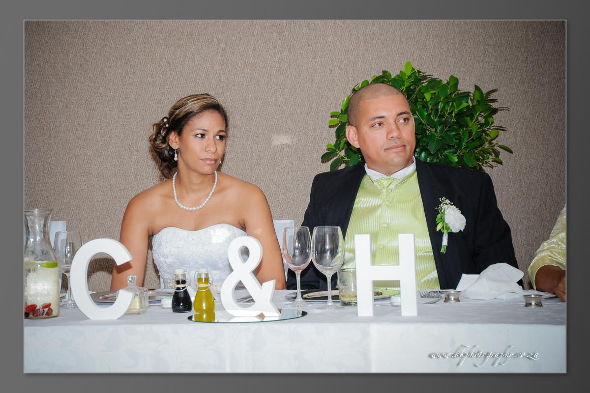 DK Photography DVD+slideshow-075 Cleo & Heinrich's Wedding in D'Aria, Durbanville  Cape Town Wedding photographer