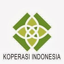 Download Contoh  Soal CPNS Kementerian Negara Koperasi dan UKM 2013