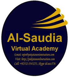 online academy of tutors Saudi Arabia Kuwait Qatar