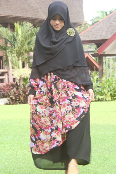 http://store.rumahmadani.com/category/butik/page/2/