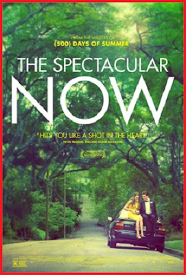 The Spectacular Now,movie,hd,poster,online,download,watch
