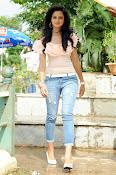 Cute shanvi glamorous photos-thumbnail-1