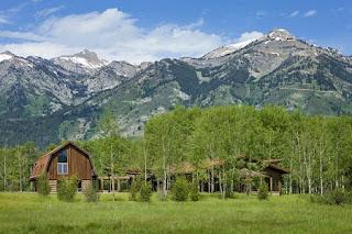 Casa con Arquitectura Sostenible, Sistemas Ecoresponsables de Construccion