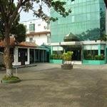 Huswah-Transit-Hotel