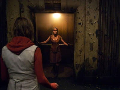 Silent Hill 2 Movie - Radha Mitchell