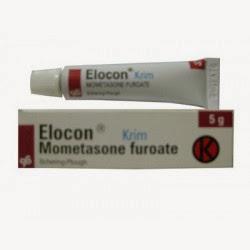 Buy Mometasone