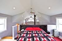 Ruang Tidur 1