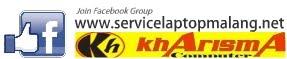Gabung Group Service Laptop