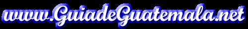 www.guiadeguatemala.net - Turismo en Guatemala