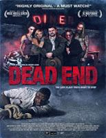 Dead End (2013) Online
