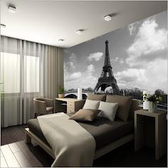 Royal Town Copou Iasi - Apartament 3 camere - 65 mp