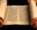 Entenda Entre Antigo e Novo Testamento