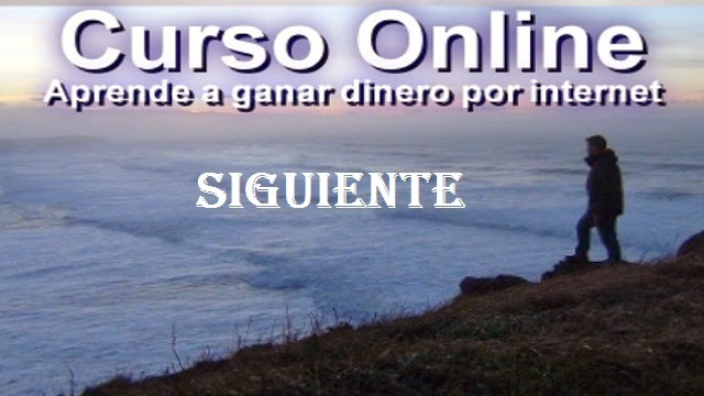 http://www.seoarticulo.com/2014/04/ganar-dinero-por-internet-02.html