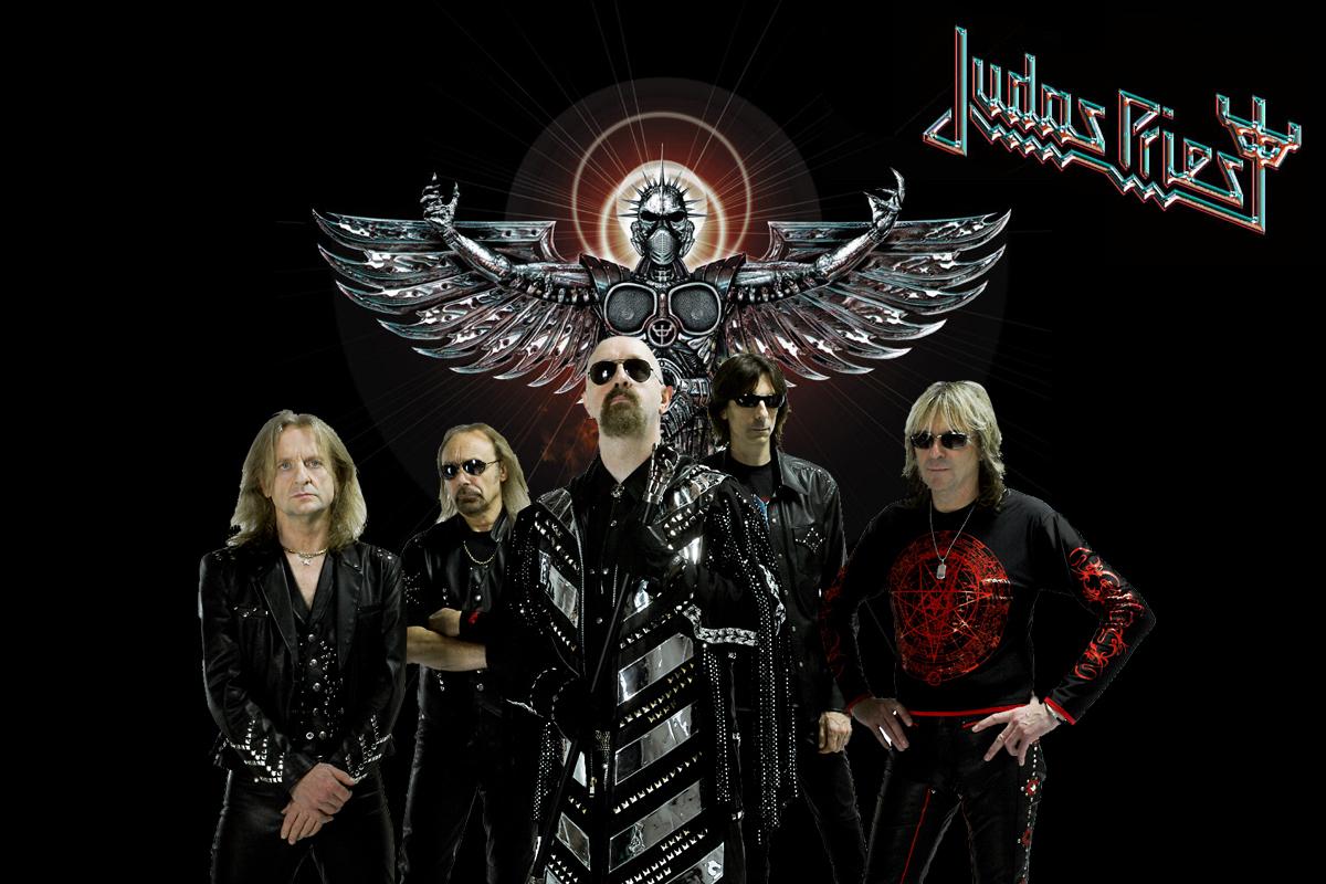 http://2.bp.blogspot.com/-ccFE1TdNUig/TaC4O-51tGI/AAAAAAAAAhw/WKQgIro0358/s1600/Wallpaper+Judas+Priest.jpg