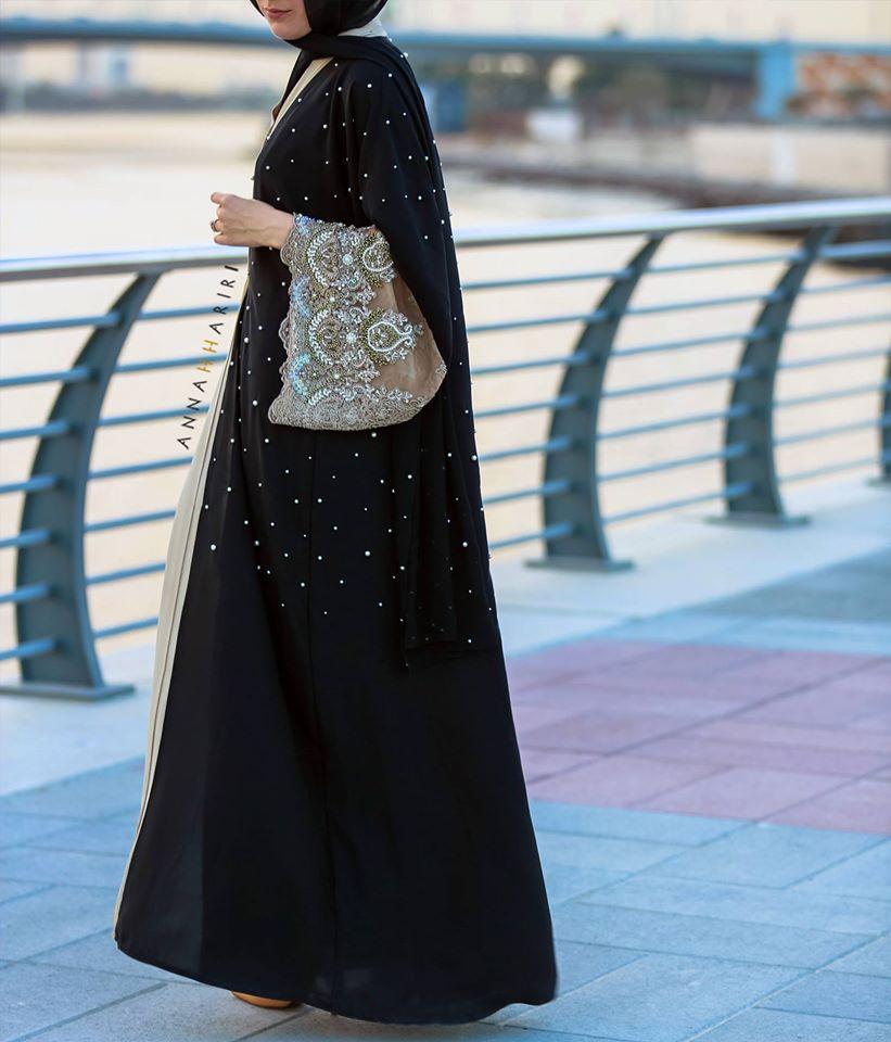 jilbab hijab femme mohajaba style 2016 hijab chic. Black Bedroom Furniture Sets. Home Design Ideas