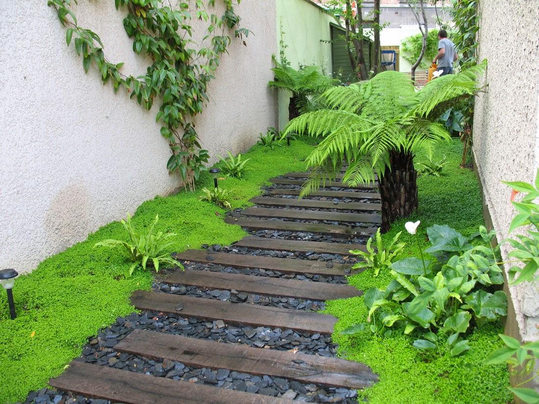 paradis express les jardins de babylone. Black Bedroom Furniture Sets. Home Design Ideas