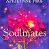 """Pensieri e Riflessioni su """"Soulmates"""" di APRILYNNE PIKE"""
