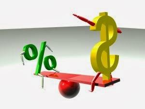 Immagine Enti non profit: quanto contano le scritture contabili