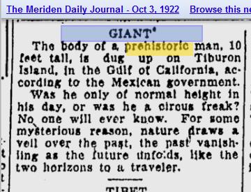 1922.10.03 - The Meriden Daily Journal