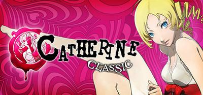 Catherine Classic-CODEX