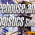 Warehouse and Logistics Simulator - PC Completo + Crack