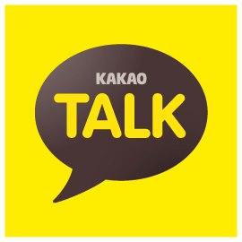 Free Download Aplikasi Kakao Talk Untuk SmartPhone