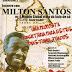 Encontro com Milton Santos (2006)