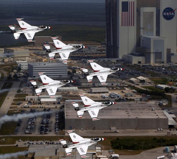 Kennedy space center discount coupon