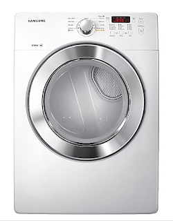 http://www.dpbolvw.net/click-3605631-11042411?url=http%3A%2F%2Fwww.sears.com%2Fsamsung-7.3-cu-ft-steam-electric-dryer-white%2Fp-02686642000P%3FprdNo%3D1%26blockNo%3D1%26blockType%3DG1