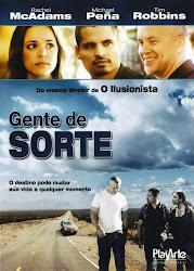 Baixar Filme Gente De Sorte (Dual Audio)