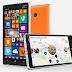 Microsoft Akan Menghentikan Dukungan Untuk Beberapa Aplikasi Eksklusif Lumia