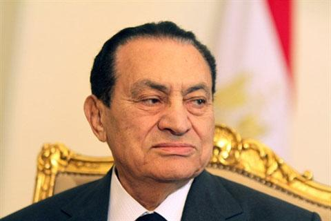 visits post-mubarak egypt