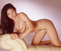 anna leah javier, sexy, pinay, swimsuit, pictures, photo, exotic, exotic pinay beauties, hot