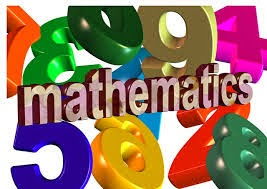 Sample Questions Mathematics 2014 PT3