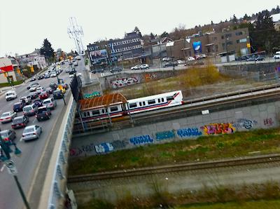 graffiti, vancouver, east van