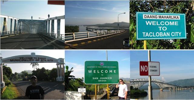 SAN JUANICO BRIDGE, TACLOBAN ORMOC CEBU TRIP, san juanico tacloban, tacloban bridge, tacloban attractions, tacloban destinations, what to do in tacloban, tacloban tour, how to go to cebu from tacloban, how to go to cebu from ormoc, things to do in tacloban, tacloban blog, ormoc blog