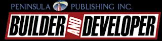www.bdmag.com