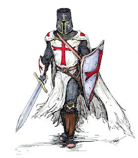 [Imagen: Templario.jpg]