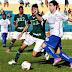 Giro Esportivo: futebol e futsal sergipano