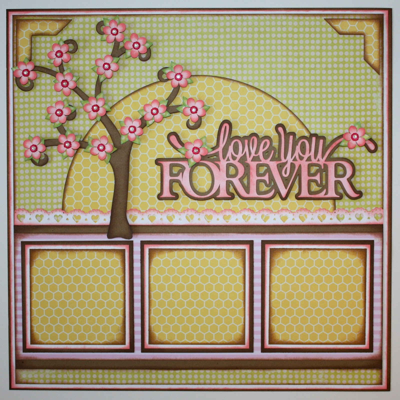 Scrapbook Designs Joy Studio Design Gallery Best